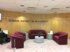 Langley_sd35