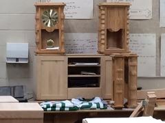Wood Work_Sands