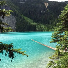Joffre Lake_2