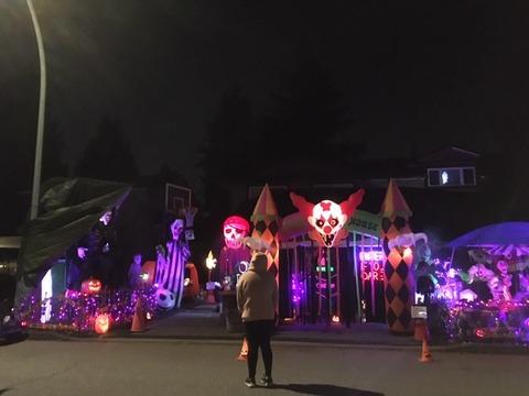 Halloween_Poco