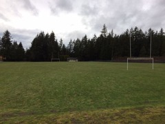 Brooks Ground
