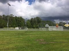 Gate Park Ground1