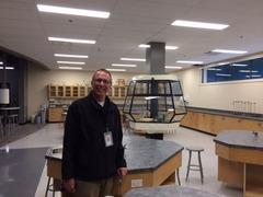 Bob_Science Lab_S Delta SS
