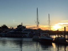 Ferry_Yachts_Victoria