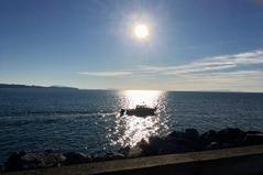 Sun Light_Boat_WR