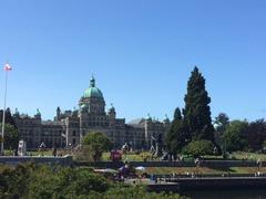 Parliament_Victoria