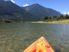 pitt lake2