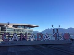 Canada 150th_2