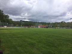 PE_RVS_Baseball