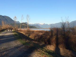 Poco Trail1