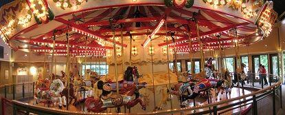 carousel-wide