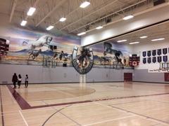 RSS Gym