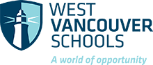 WVSD_Logo