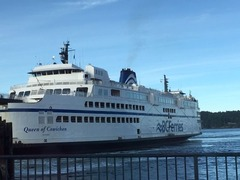 BC Ferry Boat_UP