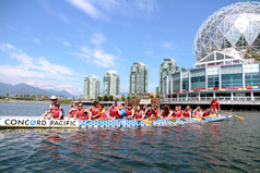 ilsc-vancouver-junior-camp-dragon-boat-1