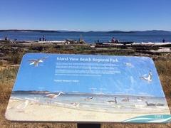 Island View Beach