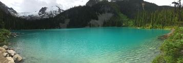 Joffre Lake_1