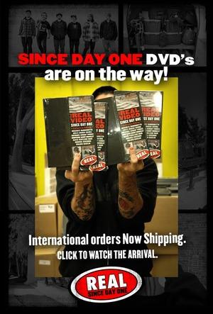 rs-DVD-International[1]