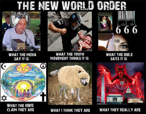 NWO 666 -what-really-are