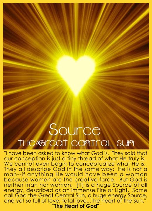 Heart source_centralsun2
