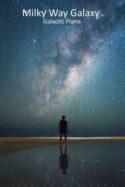 Milky-Way-Galaxy-Galactic-Plane