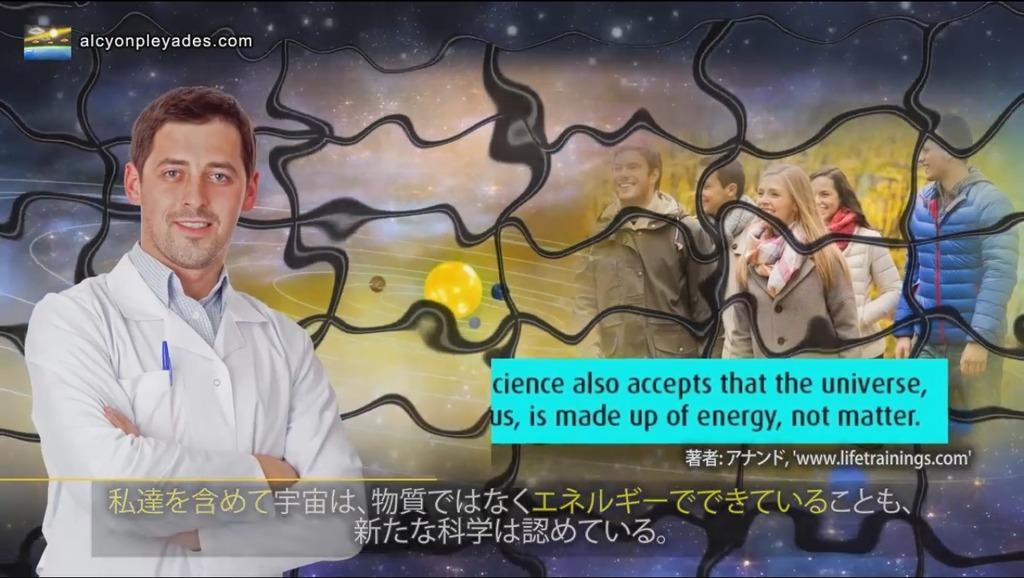 エネルギー科学APN63