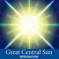 great-central-sun-integration