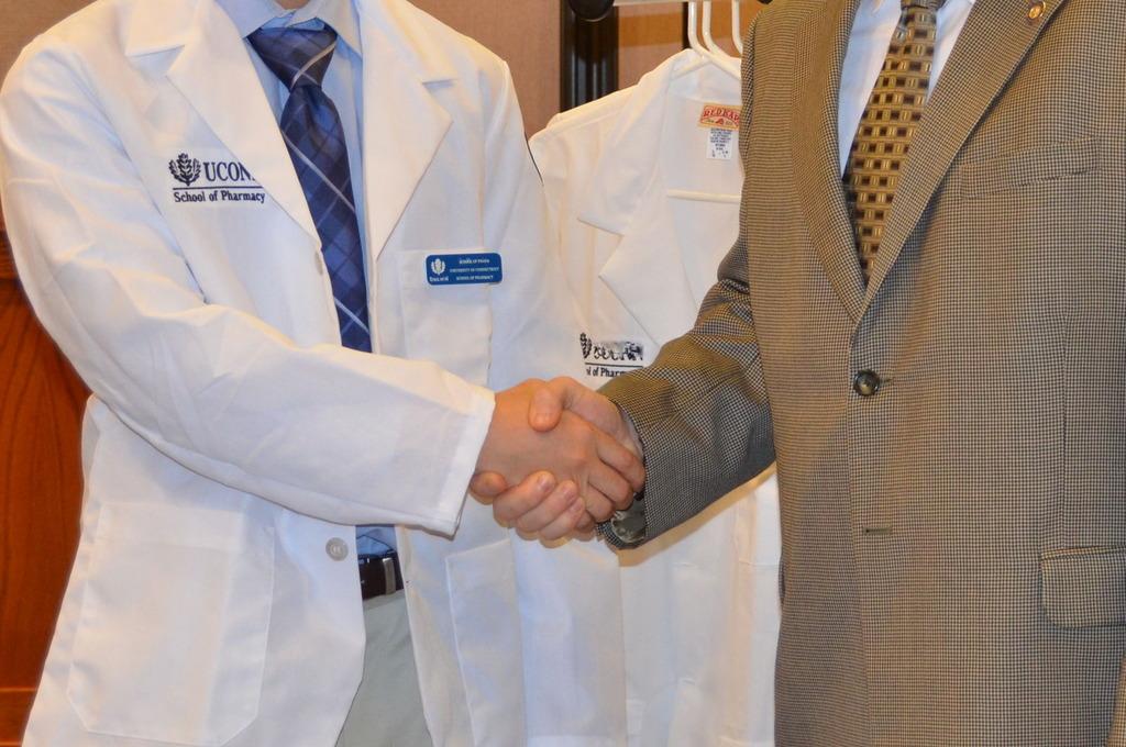 wairo医師と製薬会社1