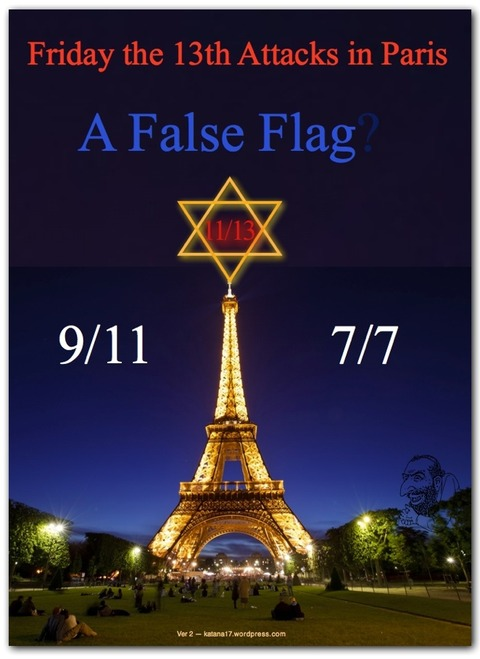 PARIS  friday-the-13th-attacks-in-paris-a-false-flag-cover-ver-2