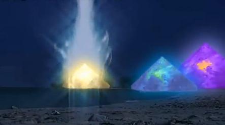 alaje17-26水晶ピラミッド