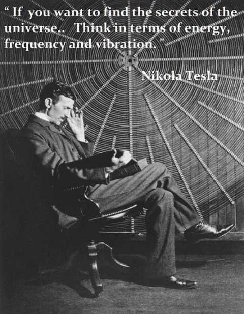 nikola-tesla-seated-2