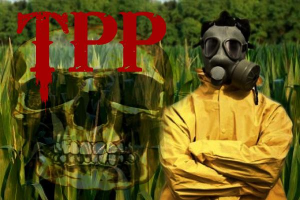 TPP gasmask _inner_corn