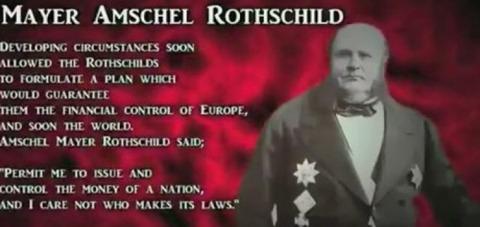 Mayer_Amschel_Rothschild_NWO-460x258-e1408298523242-720x340