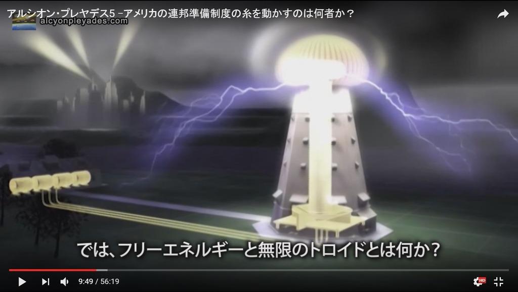 Tesla tower AP5setumei