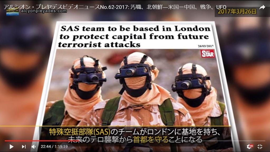 SAS APN62