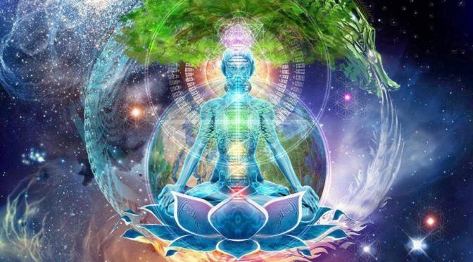 kundalini awakening-672x372