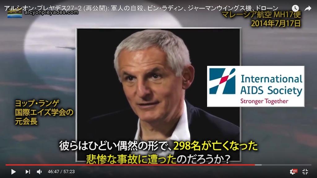 aids AP27-2