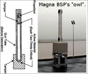 magnaowl-300x251