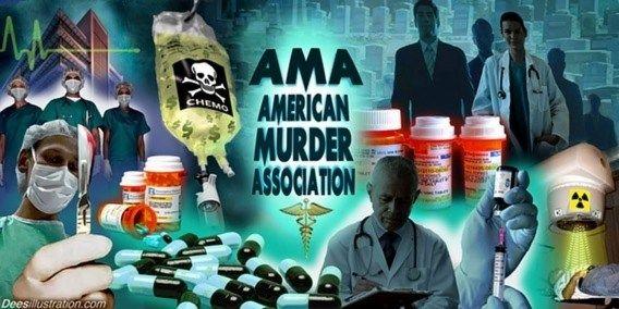AMA-American-Murder-Association