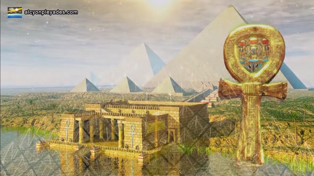 ピラミッドAP73
