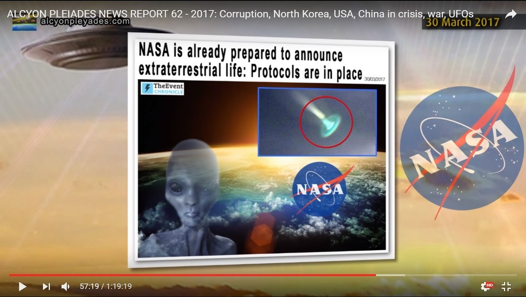 UFOAPN62PLAZMA NASA