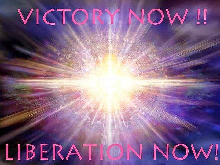 COBRA Victory