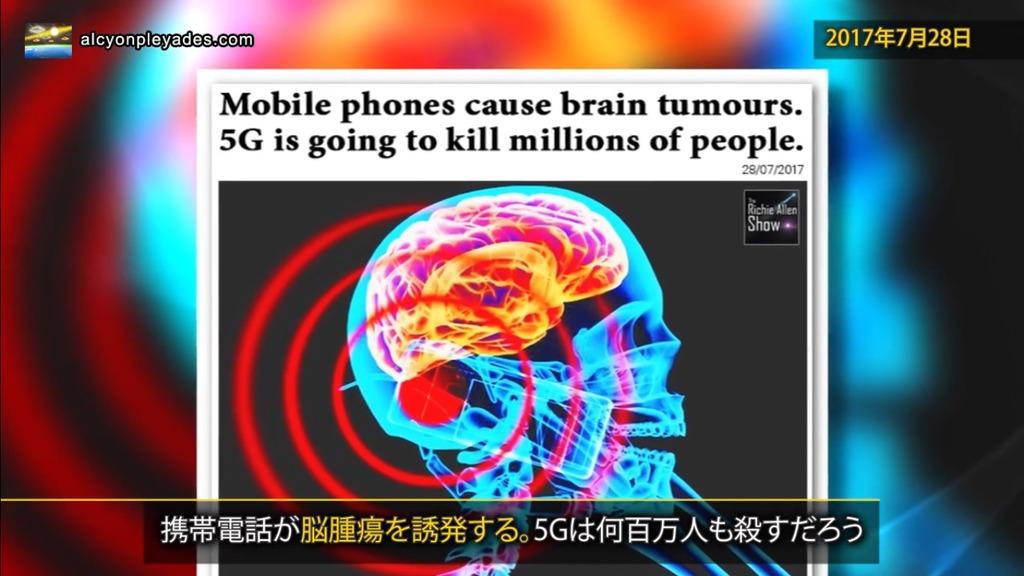 5G脳腫瘍APN66
