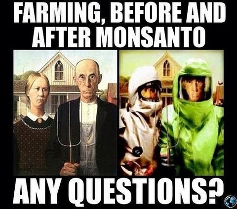 monsanto-any-questions防護服