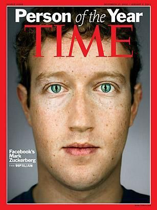 Rep MarkZuckerberg