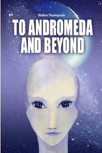 Andromedan1