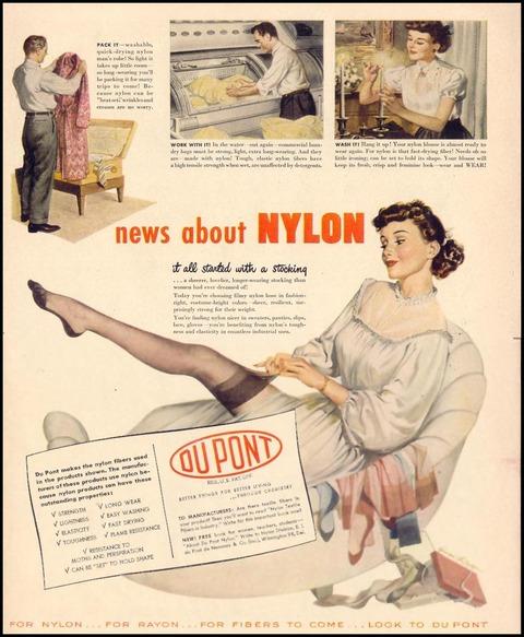 DUPONT nylon-life-10-11-1948-009-a-M5