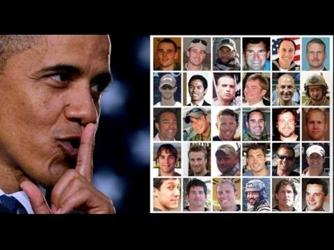 obama team6