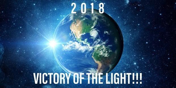 2018 Victory