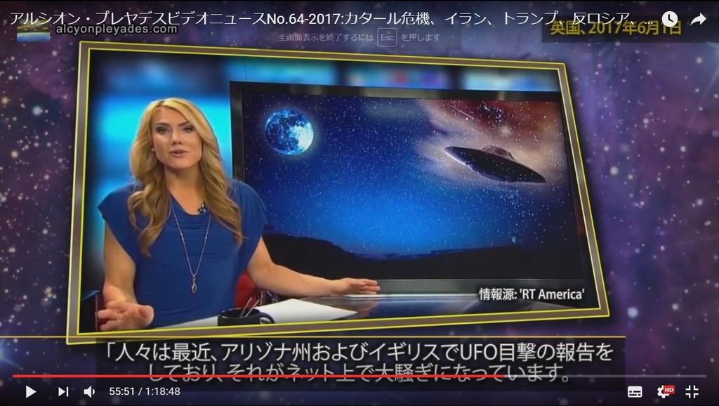 UFO-news APN64